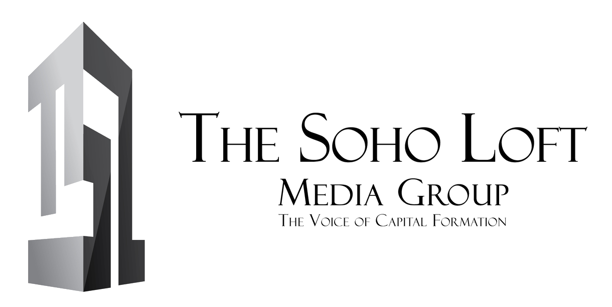 The-Soho-Loft-Media-Group-LOGO-transparent-hi-res-1