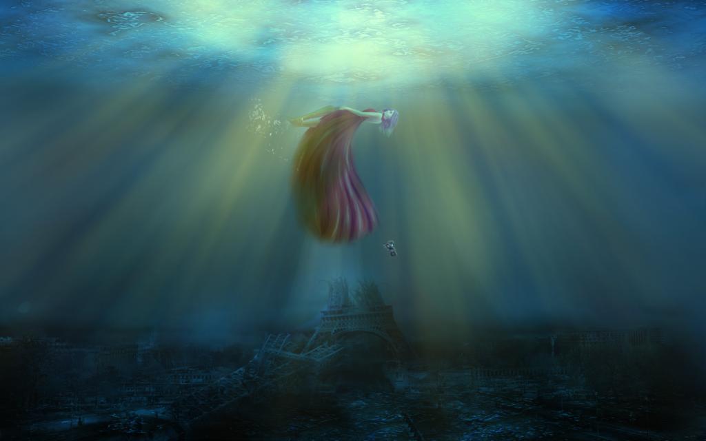 underwaterworld no logo (1)